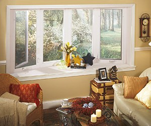 Anderson Windows Installers Goshen PA