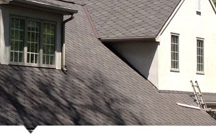 Anderson Windows InstallersLionville