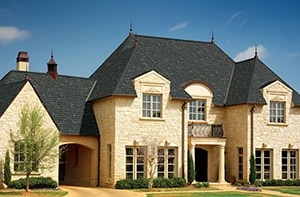 roofing-willow-grove-1-