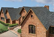 roofing-willow-grove-2