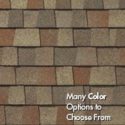 timberline architectural shingles colors. Timberline® American Harvest® Roofing Shingles Timberline Architectural Colors H