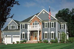 vinyl-siding-2-Willow-Grove
