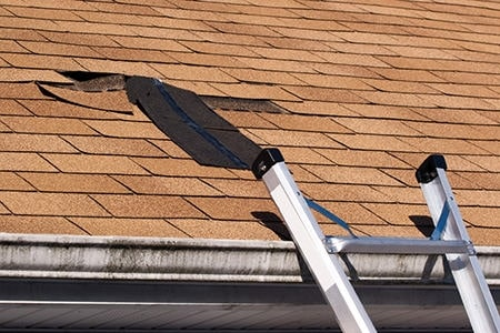 roofing company in jenkintown