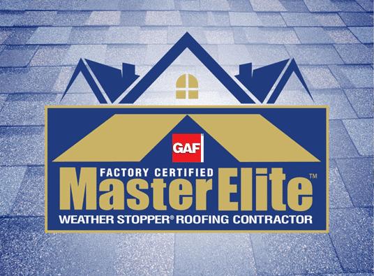 How Roofers Obtain GAF Certification