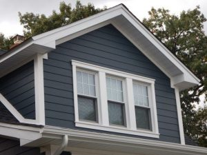 Things You Need to Know About Siding Replacement Willow Grove