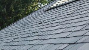 How to Prolong Your Roof's Lifespan