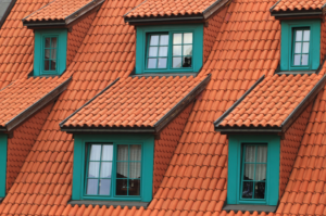 Signs You Need to Replace Your Shingles
