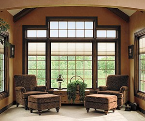 Anderson Windows Installers in Doylestown PA