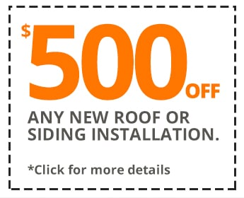Roofers Montgomery County PA