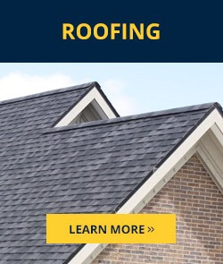 roofers North Wales pa