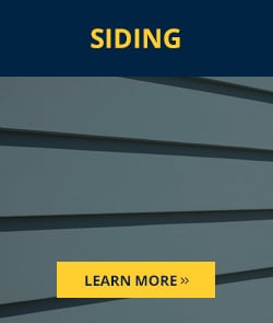 siding contractors Richboro