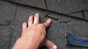roof repair Yardley