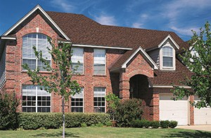 roofing-willow-grove-4