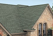roofing-willow-grove-5