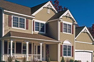 vinyl-siding-Willow-Grove