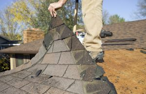 Preparing Your Roof for the Summer Weather