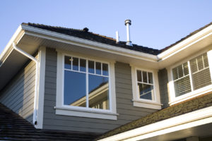 When to Replace Your Home's Roof, Gutters and Windows