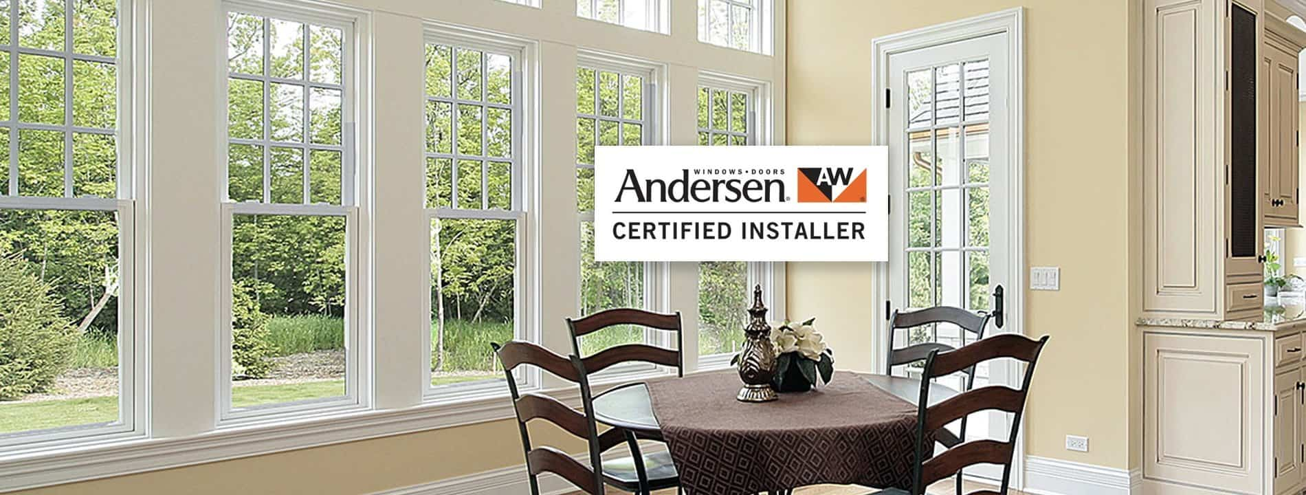 anderson replacement windows {city: