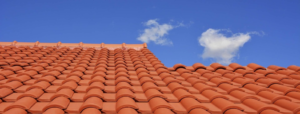 How Does Wind Damage Your Roof?