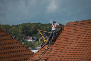 Signs That You Need to Repair Your Roof Right Now