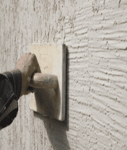 Stucco Remediation Concordville