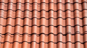 Premium Roofing Options